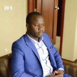 Mali: Un journaliste kidnappé par des jihadistes dans le centre, ses proches exigent sa libération