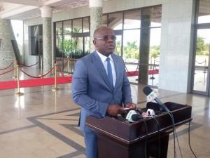 Burkina Faso : Des nouvelles mesures sécuritaires dont l'état d'urgence décrété dans plusieurs régions