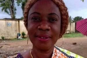 Côte d'Ivoire: Une ancienne animatrice radio assassinée à son domicile d'Adzopé