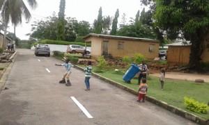 Côte d'Ivoire : Le nombre de bénéficiaires des Filets sociaux productifs passe de 35 000 à 50 000 ménages, dès fin décembre 2018