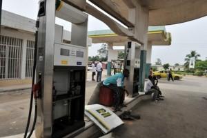 Côte d'Ivoire : Le prix du super baisse de 20 FCFA, le gasoil reste inchangé à 610 FCFA/ le litre