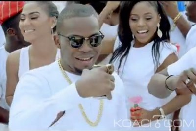 Olamide - Lagos boys - Afro-Pop