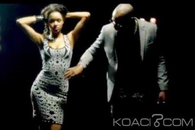 Pre - Baddest - Afro-Pop
