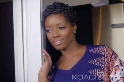 Tonye - Ari belema - Afro-Pop