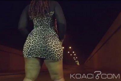 Tach Noir ft. Floby -  Lanbokor - Afro-Pop
