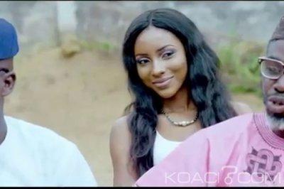 Oritse Femi - Igbeyawo - Coupé Décalé