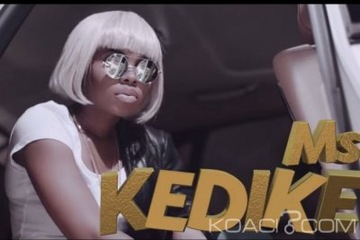 Chidinma - Lorry ft Mi - Afro-Pop