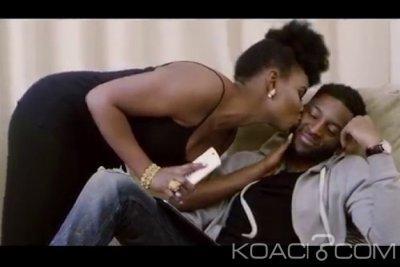 Yemi Alade - Duro Timi - Coupé Décalé