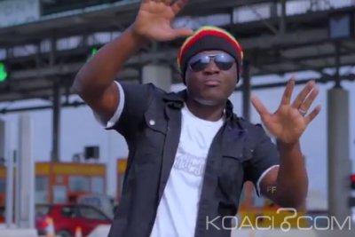 Fadal Dey - Afô Kabin - Rap