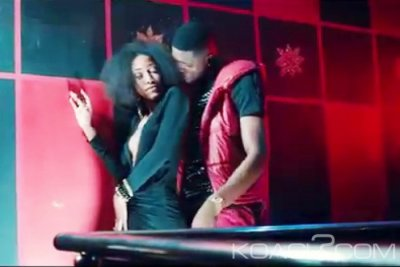 Rima - Feeling You ft. Teknomiles - Afro-Pop