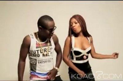 Dal J ft Fo Logozo - Ma bonne est bonne - Sénégal