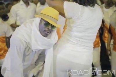 Molare - Goumin - Sénégal