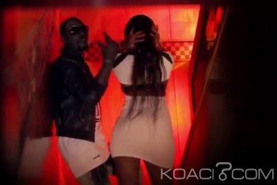Shaoleen - Mêmwabien - Rap