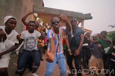 Tour 2 Garde - Jatao - Rap
