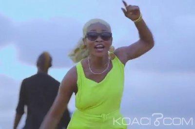 Sandia Choucou - Ya moudele - Togo