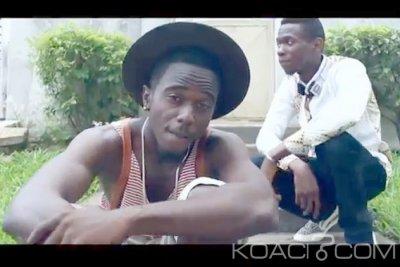 Memphys ft yannick Mambo -  Pour Elle - Congo