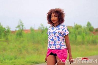 Hooria - Prends ton Temps - Congo
