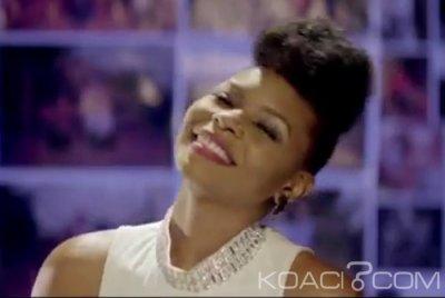 Yemi Alade, Olamide, Iyanya, Tekno, Selebobo - Mama oyoyo - Rap