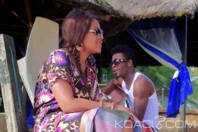 Toguy 2 Mike - Pardon BB Dis Moi - Sénégal