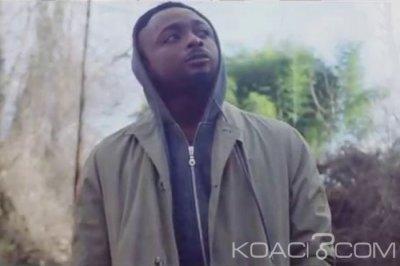 Sean Tizzle - Jalolo - Rap