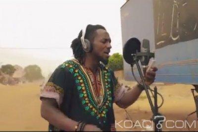 Fofo Skarfo - Alolekeo - Angola