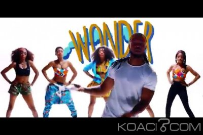 Flavour - Dance - Camer