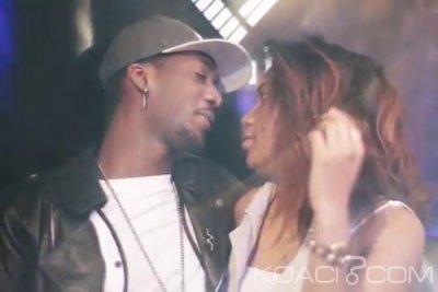 Les Probo -Sakana Bongo- Ft  Tour 2 Garde - Rap