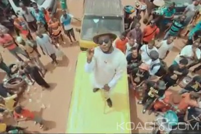 Zoro - Ogene ft Flavour - Variété