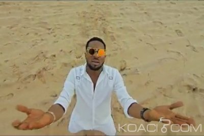 D'Banj - Superstar - Ouganda
