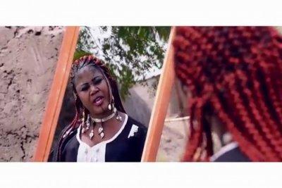 Bibi Reine - Djayé ft Inouss Landozz - Burkina Faso