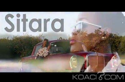 Sitara -  Le Combat - Camer