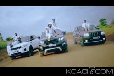 Kiff No Beat - Douahou - Bénin