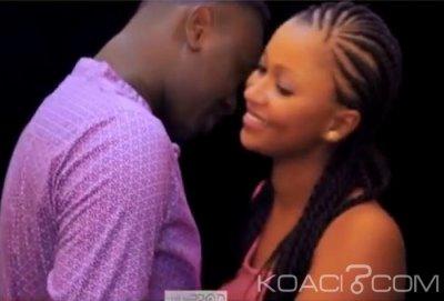 M'Bouillé Koité -  Mogo kan (Les On Dit) - Ouganda