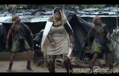 Maty Dollar - Retour au Village - Ouganda