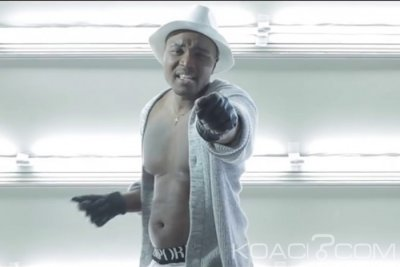 N-ZI - Au-delà de mes limites - Rap