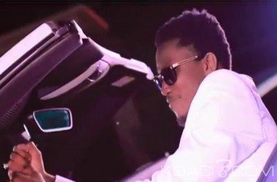 Wally Seck - Alhamdou lilah F.t Sidiki Diabaté - Rap