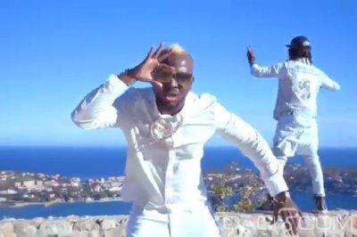 Dj Kedjevara - On Se Ginin On Se Met Bien - Rap
