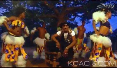 Tenor - Kaba Ngondo - Togo