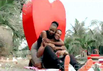 Owena - Love Story - Togo