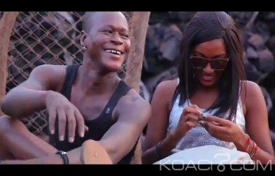 Floby - Rouler Rouler Ft. Iba One - Togo