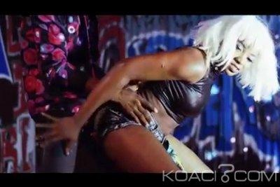 Awilo Longomba - Rihanna Ft. Yemi Alade - Angola