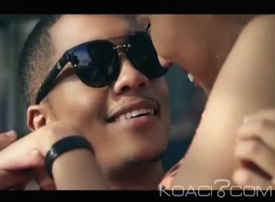Wizkid - On Top Your Matter (OTYM) - Angola