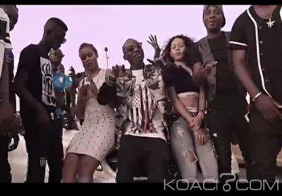 Sidiki Diabaté - Haïdara  Ft. Hamed Diabaté - Rap