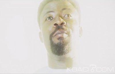 Magasco - Belobo Zamba Ft.  Jaques Greg - Rap