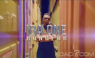 Iba One - Bonheur bey