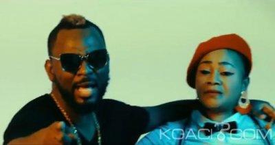 SAVAN 'ALLA Feat KEDJEVARA - Kabako - Coupé Décalé