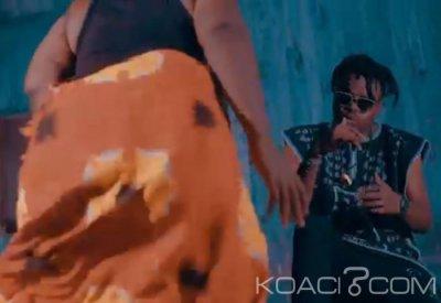 DJ MOASCO - MABOULE - Gaboma