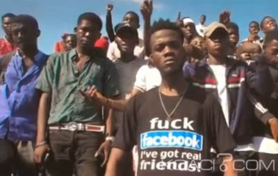YOUSSOUPHA - NIAMA NAYO - Sénégal