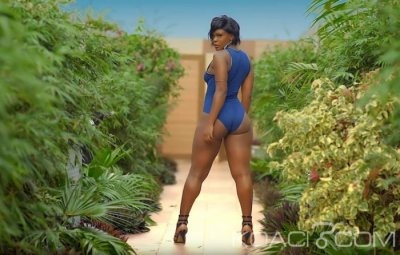 Shaoleen- Pour Mieux T'aimer - Gaboma