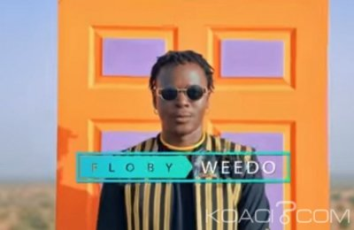 Floby - Weedo - Afro-Pop